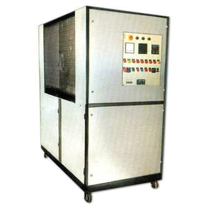 Package Chiller