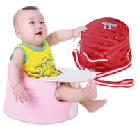 Baby Safety Seat