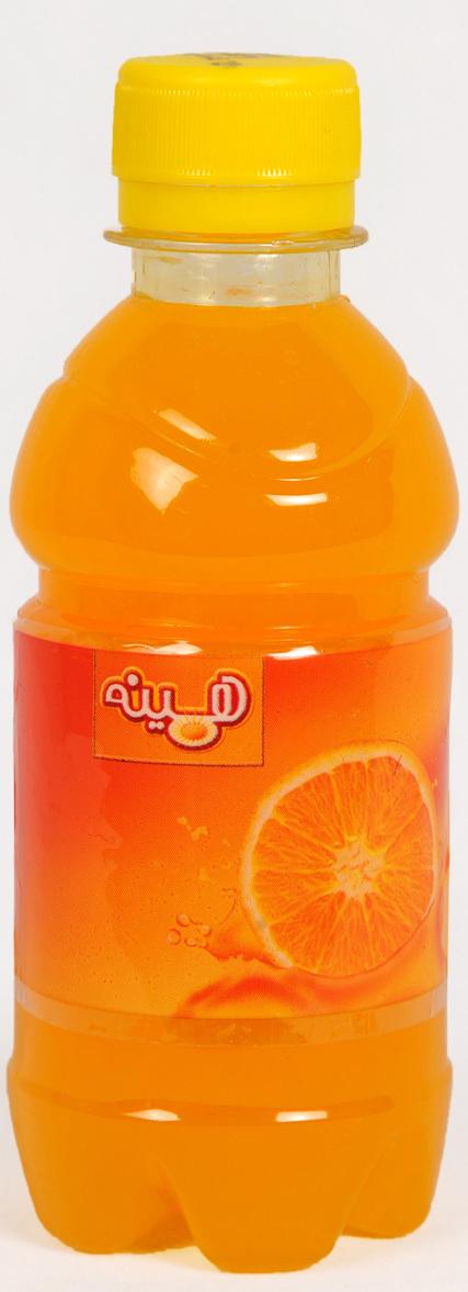 250 Ml Fruit Juice