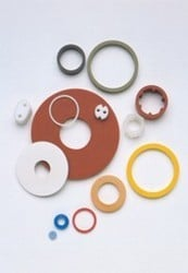 Extruded Seals