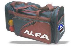 Alfa Personal Kit Bag