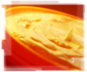 Aloe Vera Gold Skin Whitening Cream