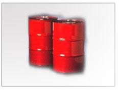 Dispersant Additives Pibsi