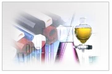 Polyisobutenyl Succinic Anhydride Gl1940