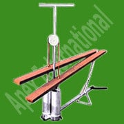 Foot Operated Suction Pump