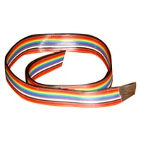 Bonded (FRC) Cables