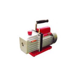 Direct Drive High Vacuum Pumps