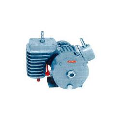 Vacuum/Pressure Pumps