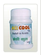 Acicool