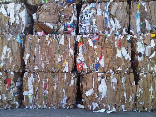 Waste Paper In Kolkata, Waste Paper Dealers & Traders In