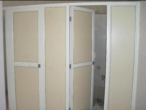 Aluminium Partition Doors - Slide-on Engineering No.608 Filix opp. Asian Paints LBS Marg Bhandup (West)  Mumbai India & Aluminium Partition Doors - Slide-on Engineering No.608 Filix opp ...