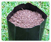 Nursery Bags / Planter Bag