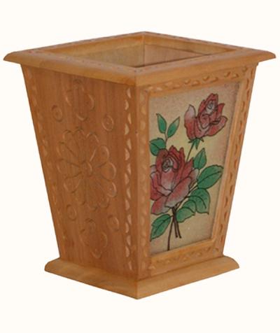 Exporter Of Vases From Jaipur By Brijkamal Arts