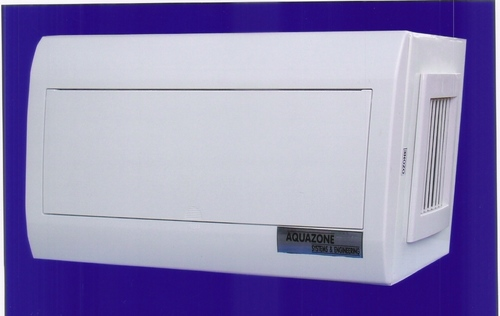 Ozone Air Purifier at Best Price in Ahmedabad, Gujarat