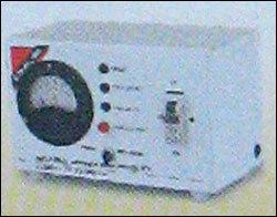 Air Conditioner Protector
