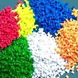 Polybutylene Terephthalate (Pbt) Granules