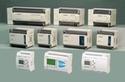 Micro Programmable Logic Controllers FX SERIES ,MAKE MITSUBIHI