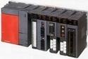 Modular Programmable Logic Controllers ,Q Series ,Make Mitsubishi