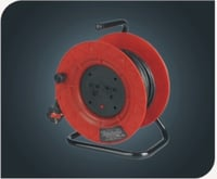Power Cable Reel/Electrical Cable