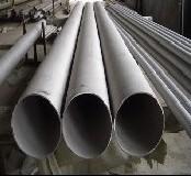 Steel Seamless Pipe