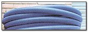 Suction & Delivery Hose Pipes
