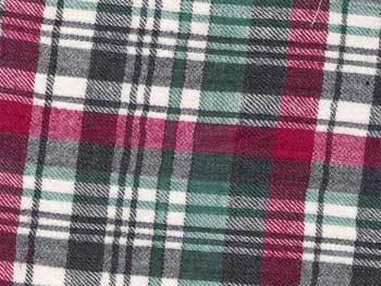 Woven Woolen Fabrics