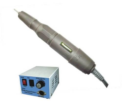 Lab Micro Motor