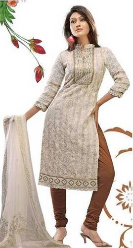 1f3fff948 Ladies Salwar - Exim Palace