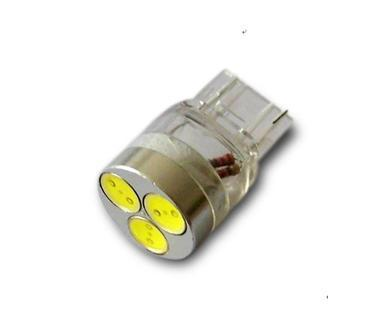 High Power Led Brake Light