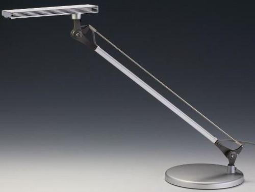 High Power LED Desk Table Lamp