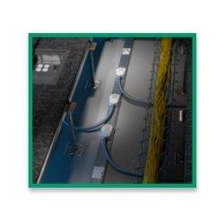 Power Distribution Solution