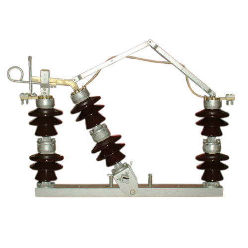 Ab Switch Double Tilting Type