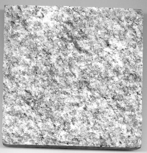 Gray Color Cobble Stones