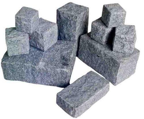 Gray Sandstone