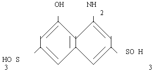 H-Acid in  Goregaon (W)