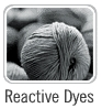 Natural Reactive Dyes in  Goregaon (W)