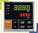 PID Controller (TTM 300 Series)
