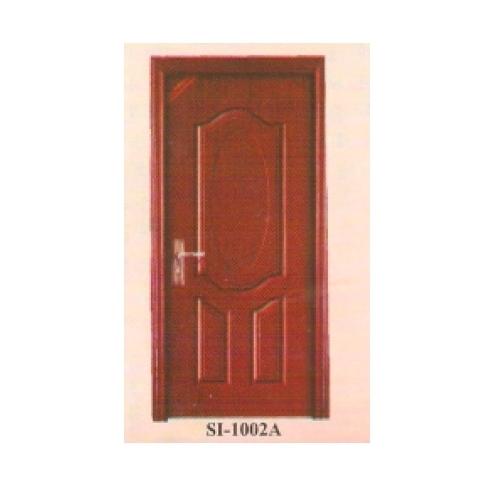 Wooden Bedroom Doors at Best Price in Mohali, Punjab ...