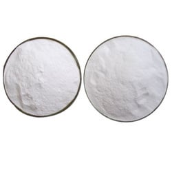 Poly Anionic Cellulose