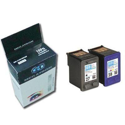 Inkjet Cartridge For HP (C8728AE)