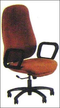 High Back Revolving Chairs in  Banaswadi