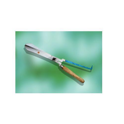 Tin Cutters
