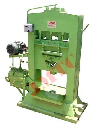 Multipurpose Press