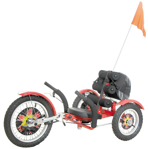 Z Kart (Children Size)