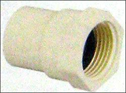 Cpvc Thread Female Adapter
