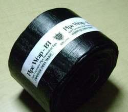Corrosion Protection Bituminous Tape