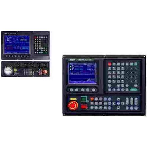 Cnc Controller In Pune, Cnc Controller Dealers & Traders In