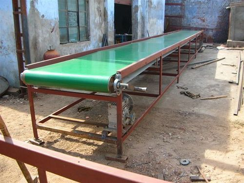 Chain Conveyors in  Vatva Phase-Ii