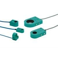 Ring Proximity Switches