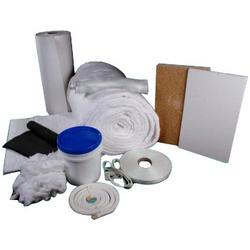 Ceramic Fibre Products